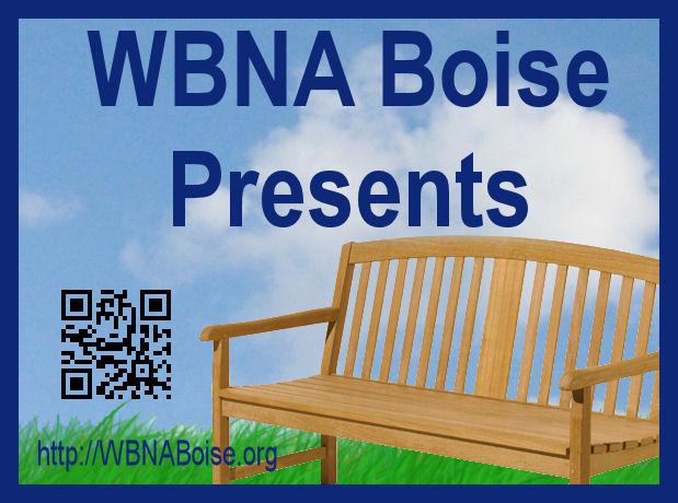 WBNA_presents