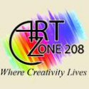 ArtZone208